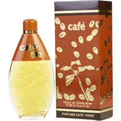 Cafe By Cofinluxe #124515 - Type: Fragrances For Women