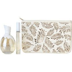 Jessica Simpson Ten By Jessica Simpson #303161 - Type: Gift Sets For Women
