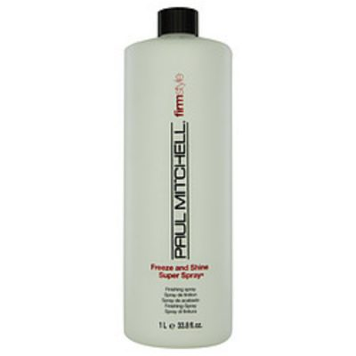Paul Mitchell By Paul Mitchell #150495 - Type: Styling For Unisex