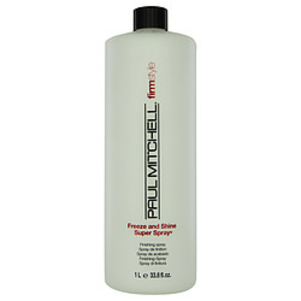 Paul Mitchell By Paul Mitchell #150495 – Type: Styling For Unisex