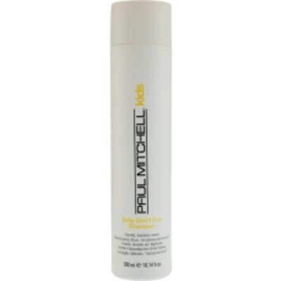Paul Mitchell Kids By Paul Mitchell #167490 - Type: Shampoo For Unisex