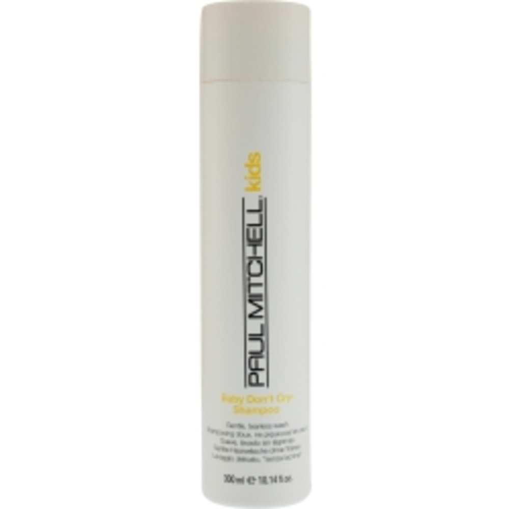 Paul Mitchell Kids By Paul Mitchell #167490 – Type: Shampoo For Unisex