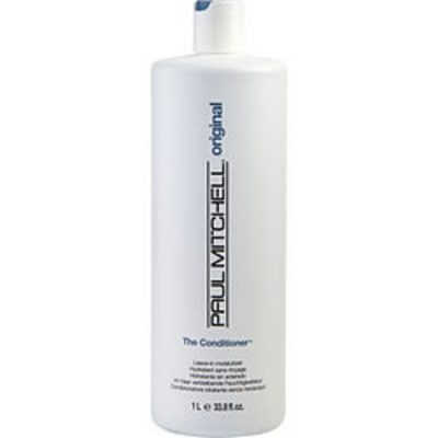 Paul Mitchell By Paul Mitchell #144976 - Type: Conditioner For Unisex