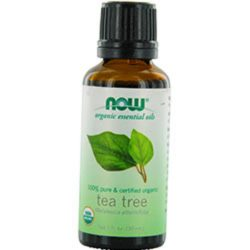 Essential Oils Now By Now Essential Oils #231790 - Type: Aromatherapy For Unisex