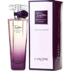 Tresor Midnight Rose By Lancome #252330 - Type: Fragrances For Women