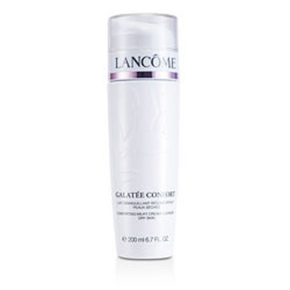 Lancome By Lancome #130726 - Type: Cleanser For Women