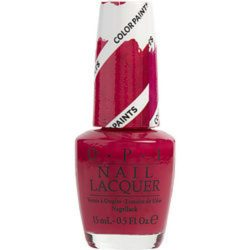 Opi By Opi #295190 - Type: Accessories For Women