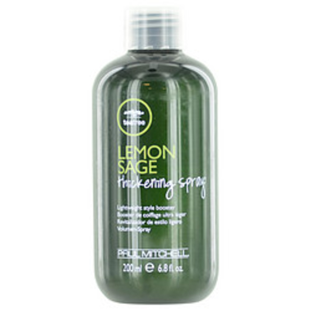 Paul Mitchell By Paul Mitchell #270303 – Type: Styling For Unisex