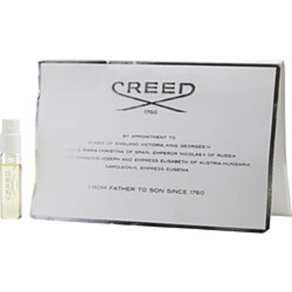 Creed Love In White By Creed #308261 – Type: Fragrances For Women