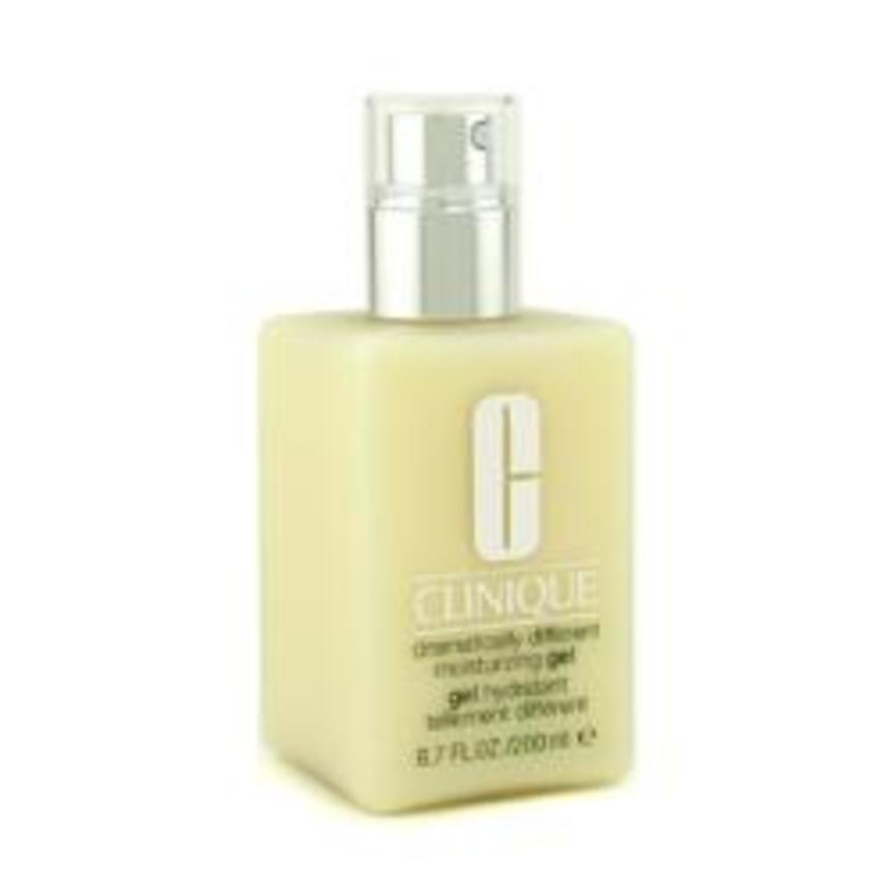 Clinique By Clinique #214804 - Type: Day Care For Women