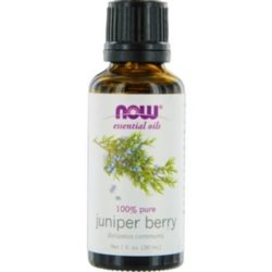 Essential Oils Now By Now Essential Oils #231809 - Type: Aromatherapy For Unisex