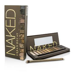 Urban Decay By Urban Decay #292017 - Type: Makeup Set For Women