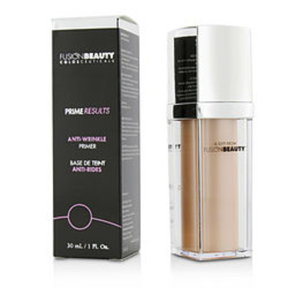 Fusion Beauty By Fusion Beauty #292522 – Type: Foundation & Complexion For Women
