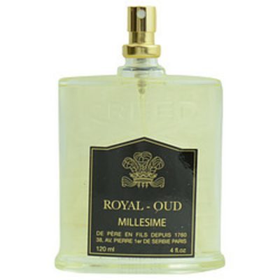 Creed Royal Oud By Creed #283042 - Type: Fragrances For Unisex