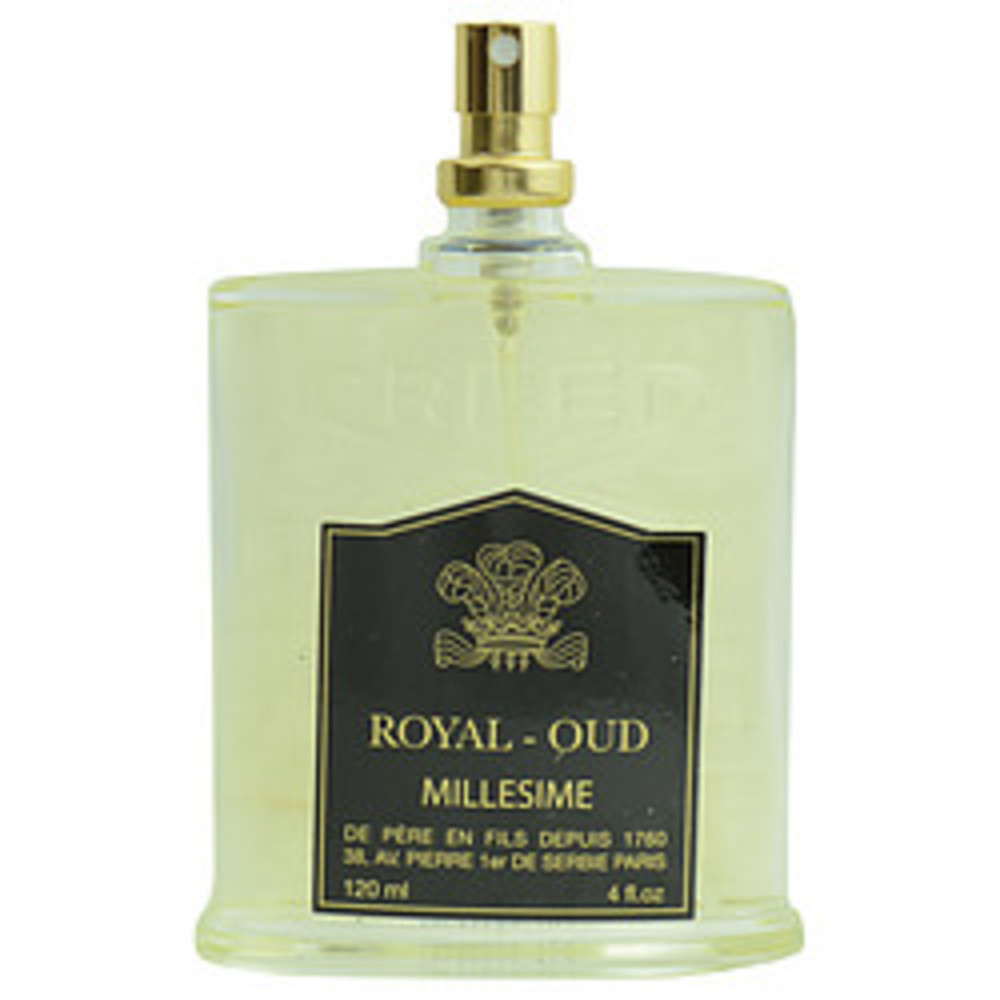 Creed Royal Oud By Creed #283042 – Type: Fragrances For Unisex
