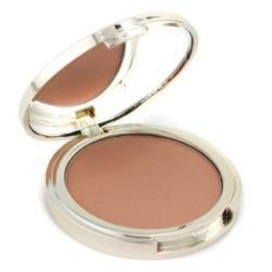 Fusion Beauty By Fusion Beauty #172464 - Type: Powder For Women