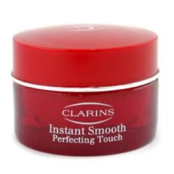 Clarins By Clarins #169702 - Type: Foundation & Complexion For Women