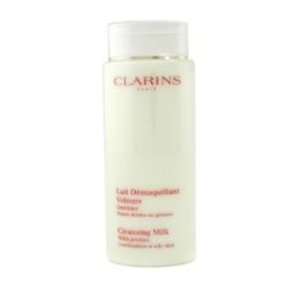 Clarins By Clarins #196191 - Type: Cleanser For Women
