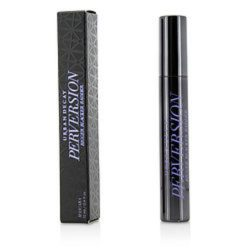 Urban Decay By Urban Decay #287618 - Type: Mascara For Women