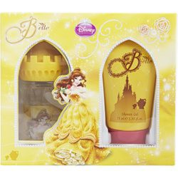 Beauty & The Beast By Disney #318589 - Type: Gift Sets For Women