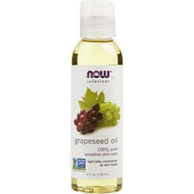 Essential Oils Now By Now Essential Oils #322172 - Type: Aromatherapy For Unisex