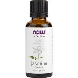 Essential Oils Now By Now Essential Oils #253889 - Type: Aromatherapy For Unisex