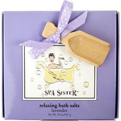 Spa Accessories By Spa Accessories #331817 - Type: Aromatherapy For Unisex
