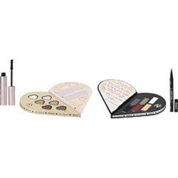 Too Faced By Too Faced #310970 - Type: Makeup Set For Women