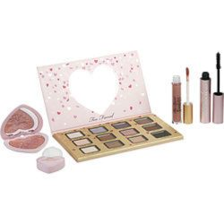 Too Faced By Too Faced #310914 - Type: Makeup Set For Women