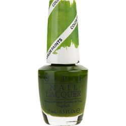 Opi By Opi #295195 - Type: Accessories For Women