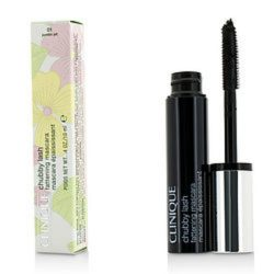 Clinique By Clinique #280530 - Type: Mascara For Women