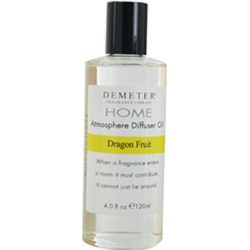 Demeter By Demeter #236855 - Type: Aromatherapy For Unisex