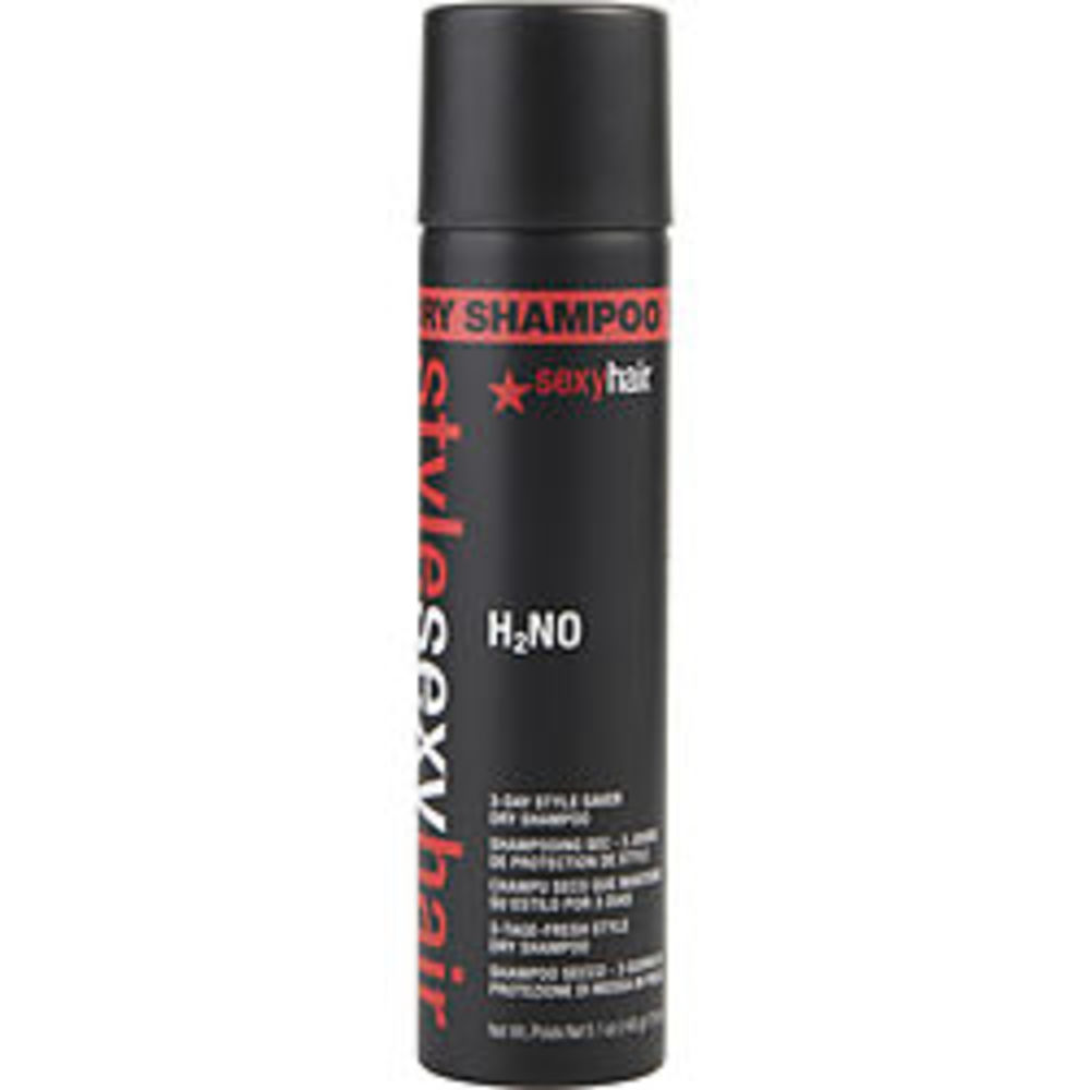 Sexy Hair By Sexy Hair Concepts #299573 – Type: Shampoo For Unisex