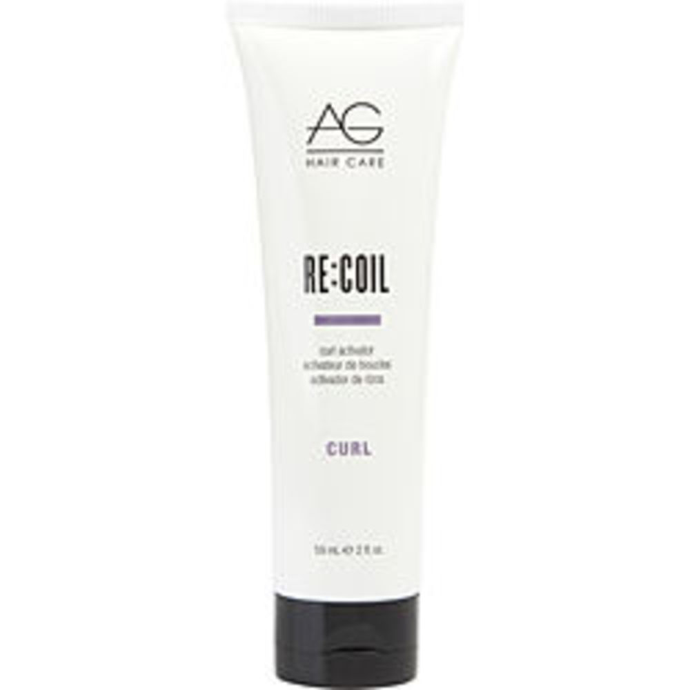 Ag Hair Care By Ag Hair Care #336387 – Type: Styling For Unisex