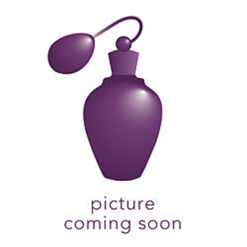 Juicy Couture Oui By Juicy Couture #338240 – Type: Bath & Body For Women