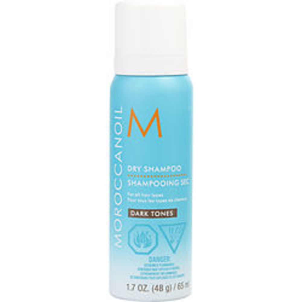 Moroccanoil By Moroccanoil #318339 – Type: Shampoo For Unisex