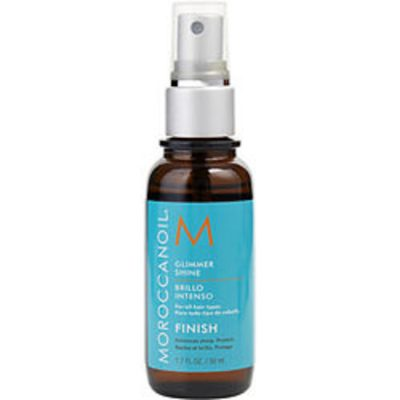 Moroccanoil By Moroccanoil #318352 - Type: Styling For Unisex