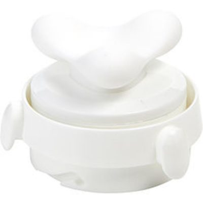 Clarisonic By Clarisonic #315877 - Type: Body Care For Unisex