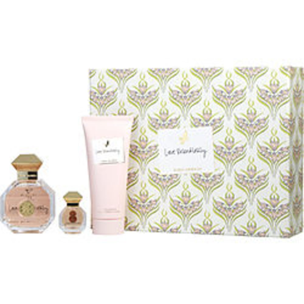 Tory Burch Love Relentlessly By Tory Burch #337942 – Type: Gift Sets For Women