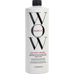 Color Wow By Color Wow #335035 - Type: Conditioner For Women