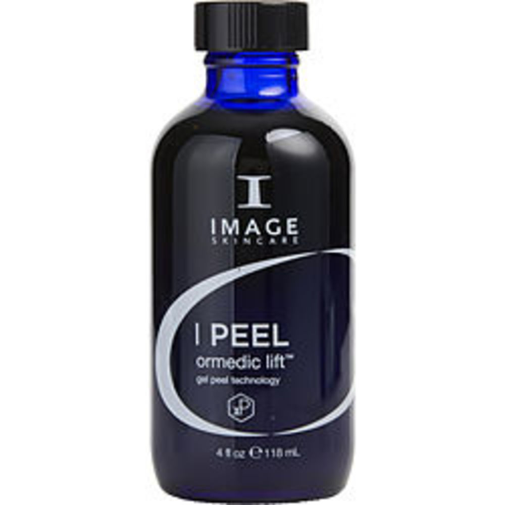 Image Skincare  By Image Skincare #338412 – Type: Night Care For Unisex