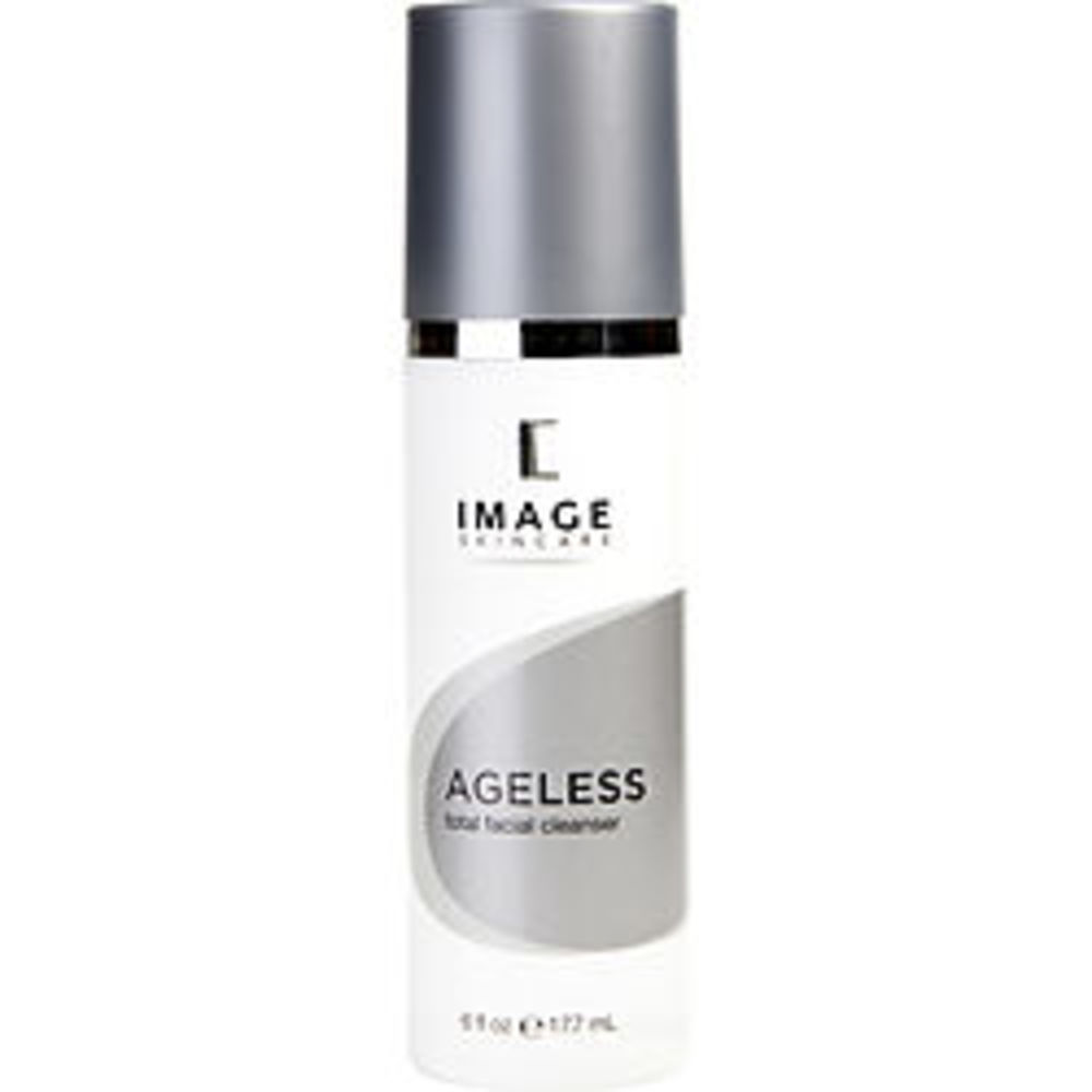 Image Skincare  By Image Skincare #338330 – Type: Cleanser For Unisex