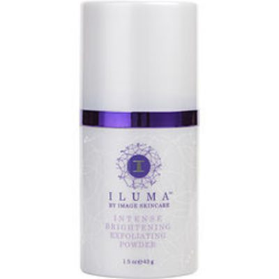 Image Skincare  By Image Skincare #338373 - Type: Night Care For Unisex