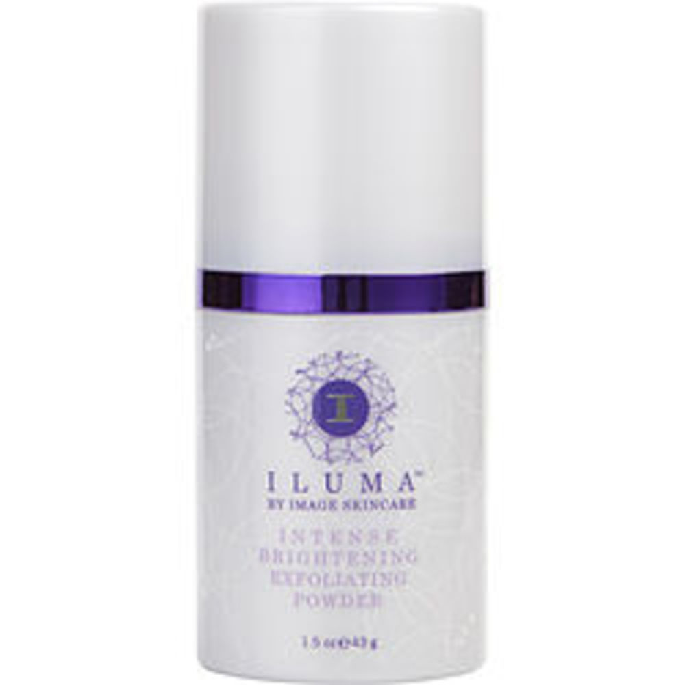 Image Skincare  By Image Skincare #338373 – Type: Night Care For Unisex