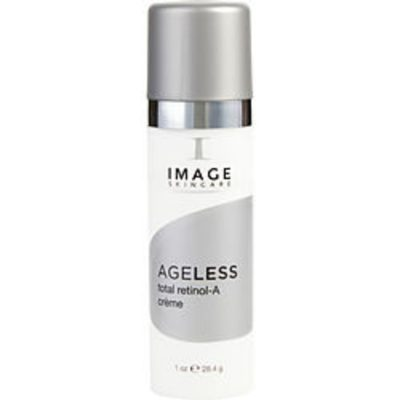 Image Skincare  By Image Skincare #338336 - Type: Night Care For Unisex
