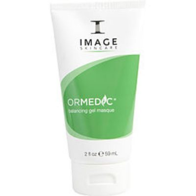 Image Skincare  By Image Skincare #338354 - Type: Night Care For Unisex
