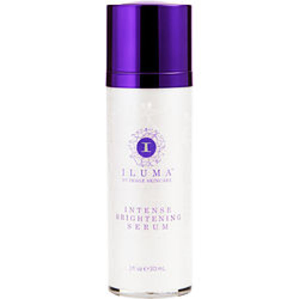 Image Skincare  By Image Skincare #338374 – Type: Night Care For Unisex