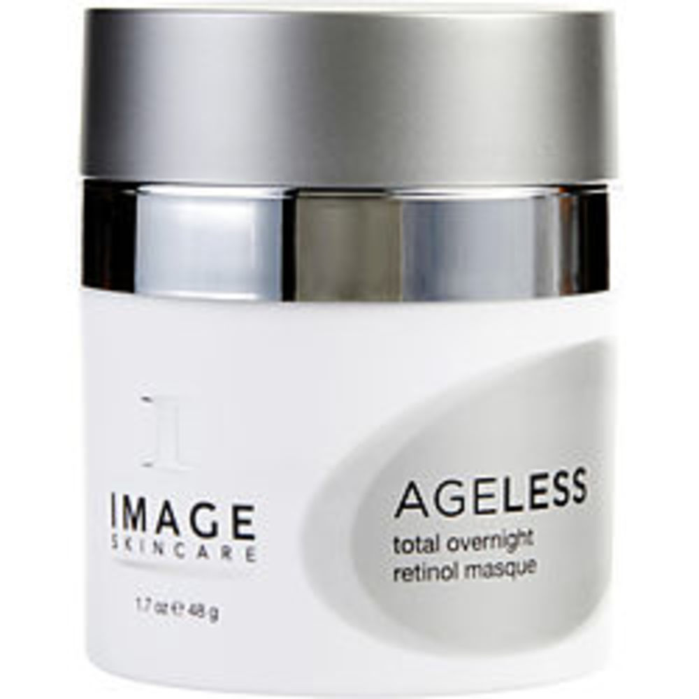 Image Skincare  By Image Skincare #338339 – Type: Night Care For Unisex