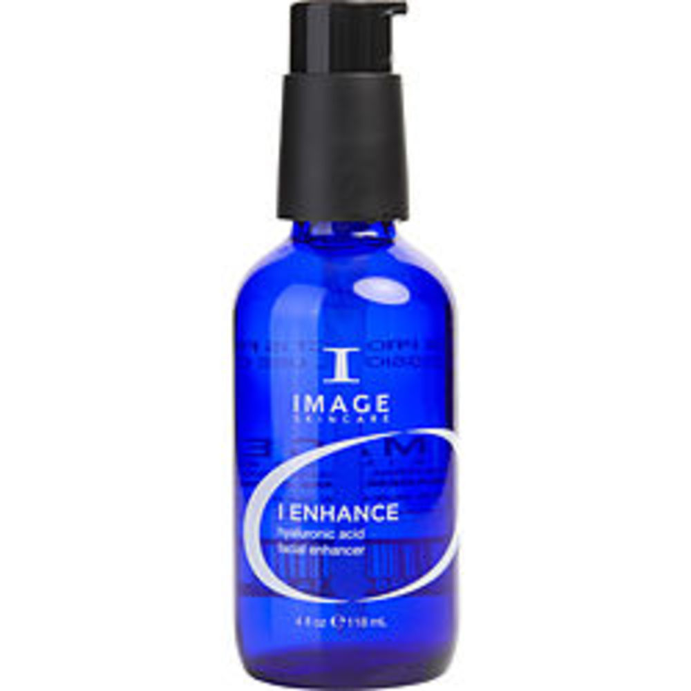 Image Skincare  By Image Skincare #338425 – Type: Night Care For Unisex