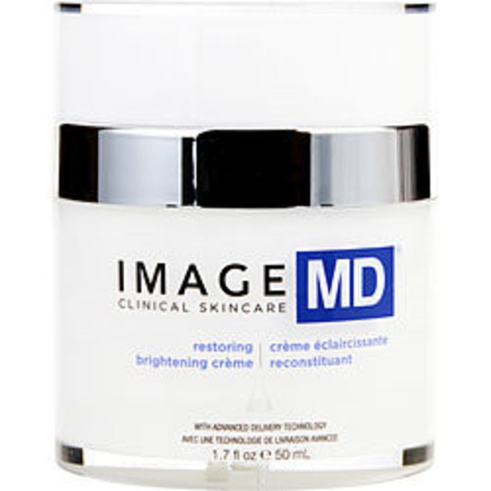 Image Skincare  By Image Skincare #338402 – Type: Night Care For Unisex